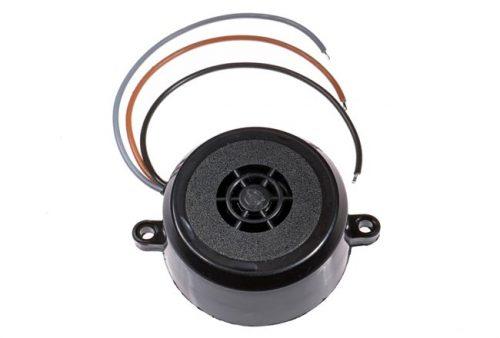 bcp-2 buzzer